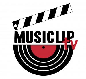 Musiclip TV