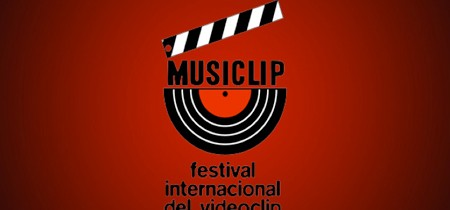 Queda menos de un mes para Musiclip Festival 2013