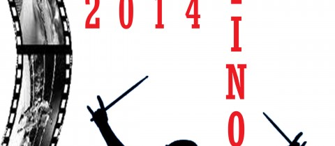 Festival Musiclip Latino Inscripciones Abiertas