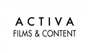 Logo Activa_2015