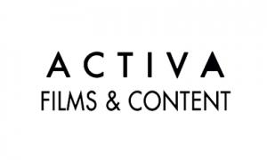 Logo Activa_2015