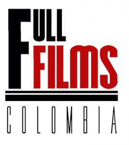 fullfilmslogo_2015