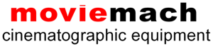 moviemach_2015